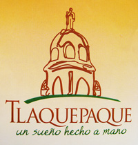 Tourist Office logo